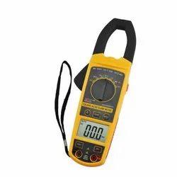HTC CM-2046 Digital AC/DC Clamp Meter