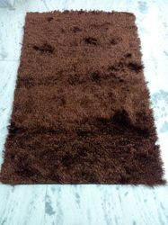 Plain Shaggy Carpets