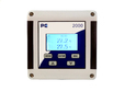 PC 2000 PH And Conductivity Dual Channel Controller