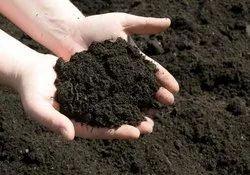 有机肥,目标作物:蔬菜,生物科技等级