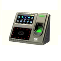eSSL 602/302 Biometric Attendance System
