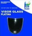 Hilex Platina Bike Visor Glass