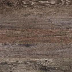 Somany Floor Tiles, 5-10 Mm