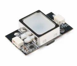 GT521F32 Optical Fingerprint Scanner Module with JST SH Connector
