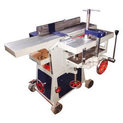 Wood Working Machines in Chennai, Tamil Nadu | Woodworking ...