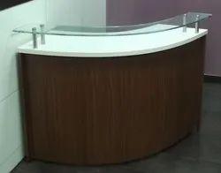 Reception Table -KO-RT-1O3