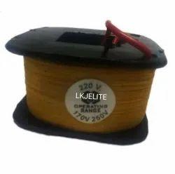 Jyoit Oil Starter Coil