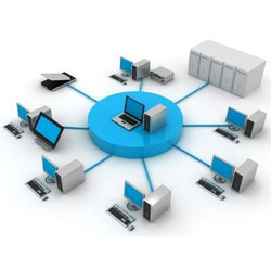 D-link, Cisco LAN And WAN Solution Service, Lucknow Up