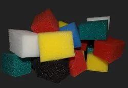 Pigments for PU Foam