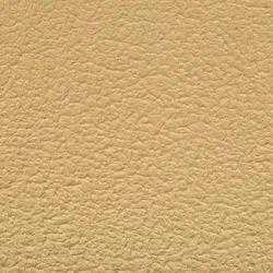 Super Fine Exterior Texture Paint