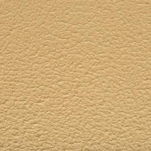 Cream Color Super Fine Exterior Texture Paint, Packaging: 30 Kg Bag on exterior concrete wall paint, texture your walls paint, waterproof exterior paint, exterior brick wall paint, coarse-textured exterior paint,