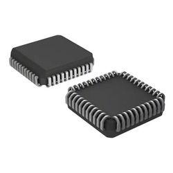 XC9536-10PC-44C IC