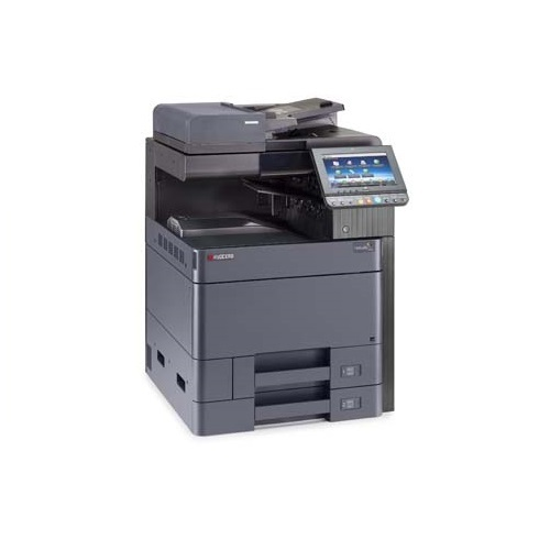Taskalfa 4052ci Multi Function Printer - Kyocera Document