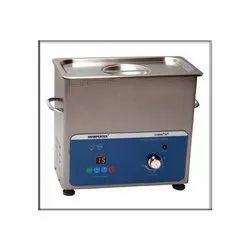 Low Noise Ultrasonic Machines