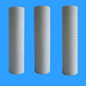 Spun Grand Filter Cartridge