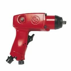 Chicago Pneumatic CP721 3/8 Inch Square Drive Impact Wrench