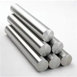 ASTM B348 Titanium Gr 7 Bar