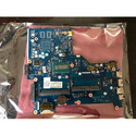HP 15 R Laptop Motherboard
