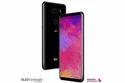 LG Mobile Phone LGH930DS