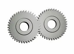Toothed Gear Wheel - 130003227