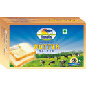 Nandini Butter Salted, Packaging Type: Box