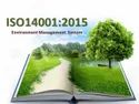 Iso 14001 Ems Certification Services