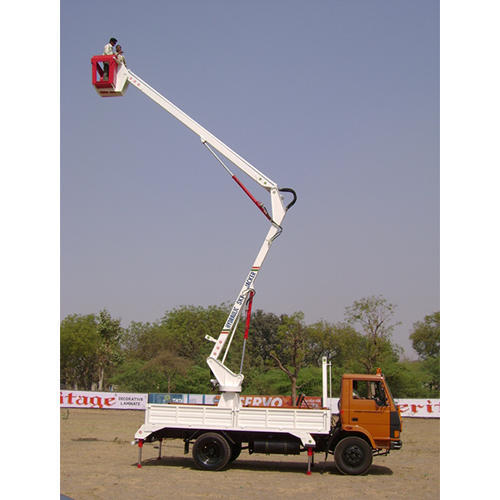 Sky Lift At Rs 400000 Unit Sky Lift Id 11404237912