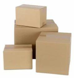 3,5,7 Ply Corrugated Carton Boxes