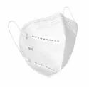 Kamcare N95 Anti Bacterial Face Mask Without Respirators