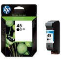 HP 45 Ink Cartridge
