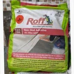 Roff Tile Adhesive