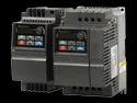 VFD015EL43A Delta VFD AC Drives