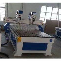 MIT 1325DH CNC Wood Router