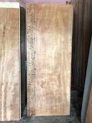 Wooden Door in Navi Mumbai, लकड़ी के दरवाजे