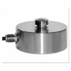 CBX Compression Load Cells