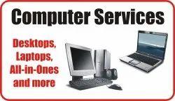 Location Visit Vinayaga Computer Services