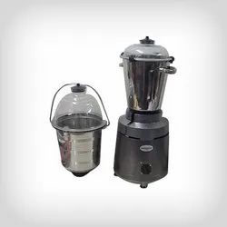 CENTRAL Heavy Duty Mixi Grinder for Home