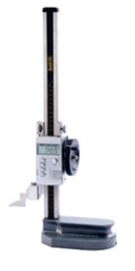 DH300 Baker Digital Height Gauge DH Series