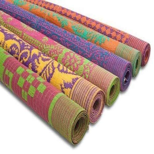 Gw Carpets And Flooring