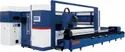 GL3015F IPG1000W Fiber Laser Cutting Machine