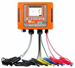 PQM-703 Power Quality Analyzer
