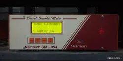 Diesel Smoke Meter for Diesel  Vehicles