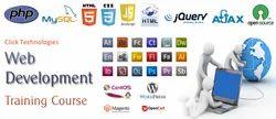 Matrimonial Website Designing Service