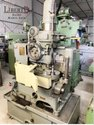 Lorenz SV00 Gear Shaper
