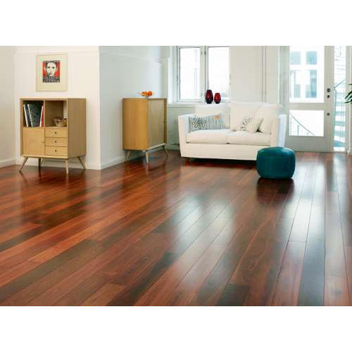 Junckers Wooden Flooring Wooden Flooring Badarpur Extension New