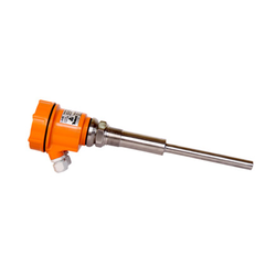 Vibrating Rod Point Level Switch