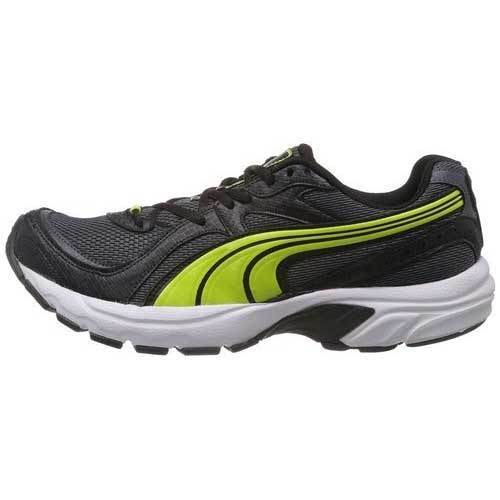 Puma Mens Mesh Running Shoes at Rs 2000  pair  5f612d1ec