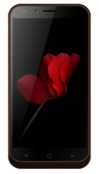 Karbonn Aura Note 2 16GB