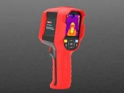 Thermal Imaging Thermometer/Thermal Imager For Human Body Covid 19