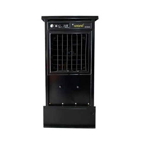 Anand 50 Hz Electric Air Cooler, 210 W